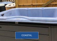 Coastal_2